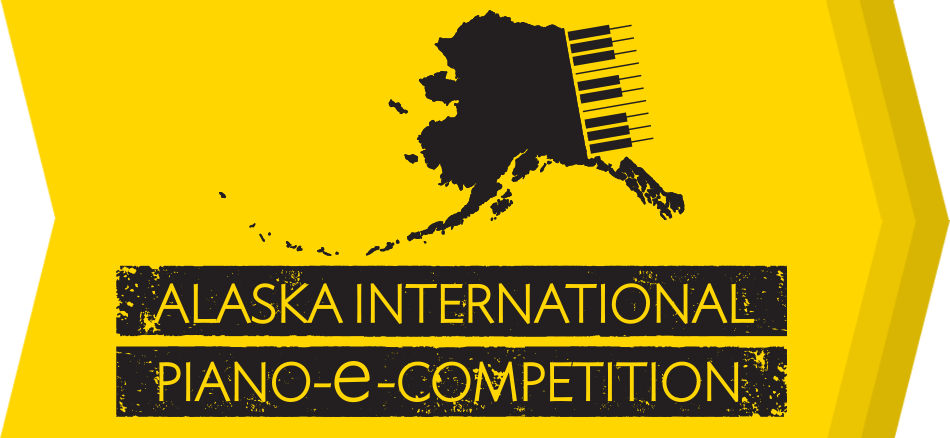 ALASKA INTERNATIONAL PIANO-e-COMPETITION